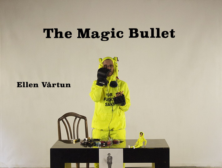 ellen vartun performance2